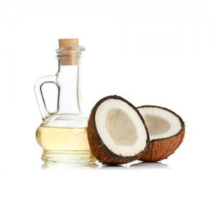 Coconut Oil Cold Pressed (தேங்காய் எண்ணை)