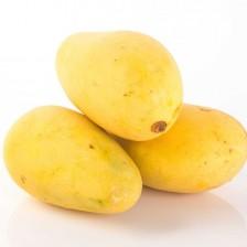 Organic Banganapalli Mango 1 Kg