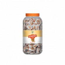 Ajwain (Ommam) Candy (200 Nos)