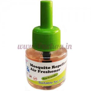 Herbal Advanced Mosquito Repellent Refill