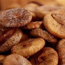 Dry Fig  Athi Pazham  Anjeer (Medium) (அத்தி)