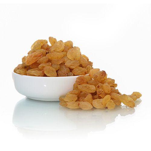 Kismis Dry Grapes Raisins (திராட்சை)