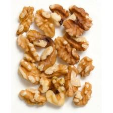 Walnut Akrut Without Shell ELB  (அக்ரூட்)