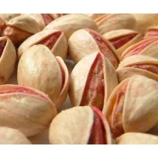 Roasted Salted Pista with Shell 250gms