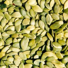 Pumpkin Seeds Poosani Vidhai (பூசணி விதை)