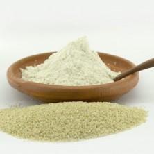 Barnyard Millet Flour Atta (Kudiraivali Maavu) 500gms