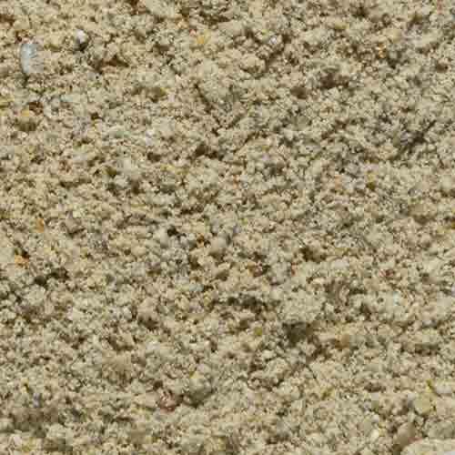 Pearl Millet Flour Wild Bajra  Atta (Kambu Maavu Bajra Gantilu Sajje) 500g