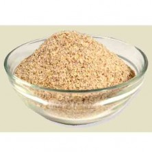Cholam Maavu (Sorghum Jowar - Corn Flour Atta )