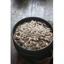 Kavuni Arisi Aval | Black Rice Flakes