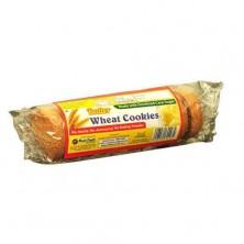 Wheat Butter Cookies 90g