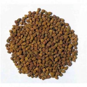 Organic Brown Channa Konda Kadalai(கருப்பு கொண்டக்கடலை)