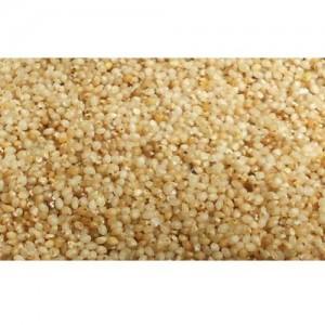 Barnyard Millet Rice | Kuthiraivali Arisi (குதிரைவாலி)