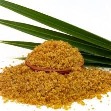 Palm Crystal Powder Panang Sakkarai (பனை கற்கண்டு  தூள்)