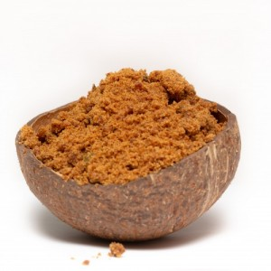Naatu Sarkarai Jaggery Powder Country Sugar (நாட்டு சர்க்கரை)