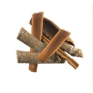 Cinnamon - Pattai (பட்டை)