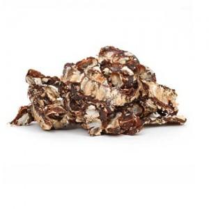 Dried Tamarind Seedless Puzhi (புளி)