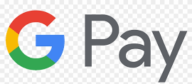 www.pachaa.in Payment Options Gpay