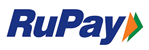 www.pachaa.in Payment Options RuPay