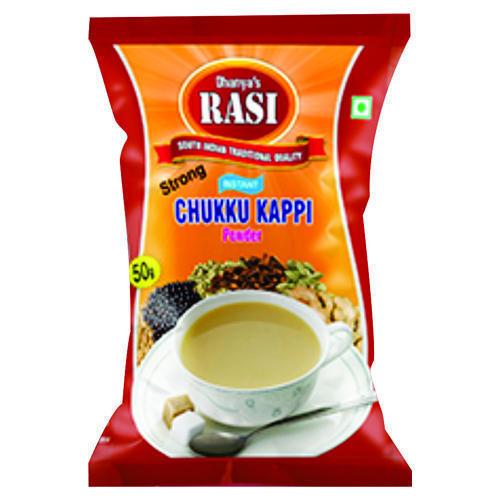 Sukku Malli Coffee Powder 50g