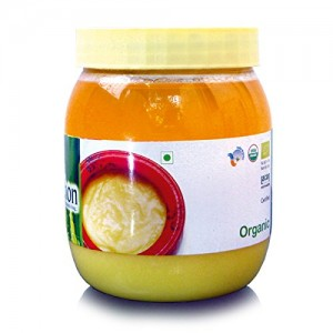 Tradition breed Cow Ghee 500ml