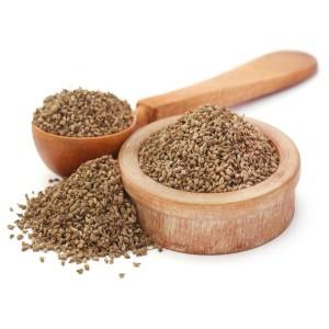 Omam Ajwain Carom Seeds
