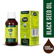 Karunjeeragam  Black Cumin Seeds Kala Jeera Oil 50ml