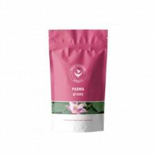 Thamarai Flower Powder or Podi 50g