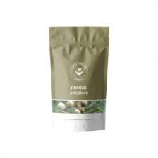 Thandrikai Powder 50gm