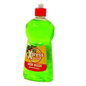 Chellam Xpress Dish Wash Liquid 500g