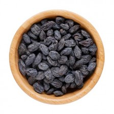 Black Seeded Dry grapes 250gms Kismis (கருப்பு திராட்சை)