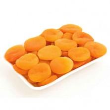 Apricot Badam Pazham (சர்க்கரை பாதாம்) 200gms