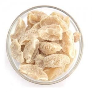 Dry Honey Gooseberry/Amla/Nellikaai