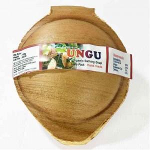 Ungu Hand Made Soap 100gm (புங்கம் சோப்பு)