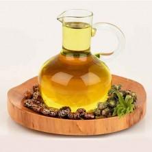 Castor Oil Amanakku Vilakku Ennai (ஆமணக்கு எண்ணெய்) 200ml