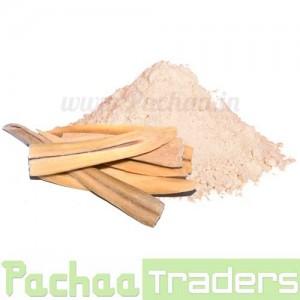 Panai kilangu Maavu (பனங்கிழங்கு | Dried Palmyra Root Sprouts Flour)