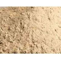 Fox Tail Millet Flour Atta (Thinai Maavu Kangni Korra Navane Thina) 500gms