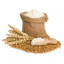 Wheat Flour Atta (Godhumai Maavu)
