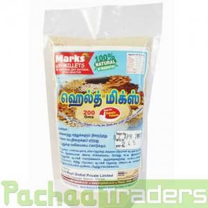 Health Mix Sathu Maavu 200gms