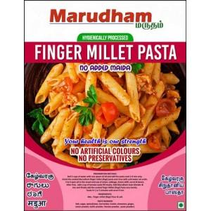 Finger Millet Pasta 180g - Ragi (ராகி)
