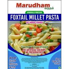 Foxtail Millet Pasta 180g - Thinai (தினை)