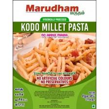 Kodo Millet Pasta 180g - Varagu (வரகு)