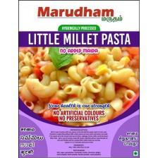 Little Millet Pasta 180g - Samai (சாமை)