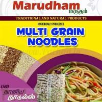 Navagrain Millet Noodles 175g (நவதானியம்)