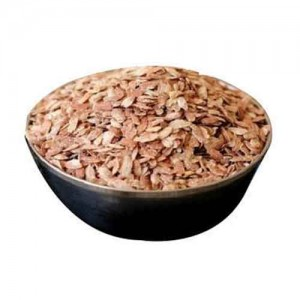 Red Rice Aval Poha Flakes