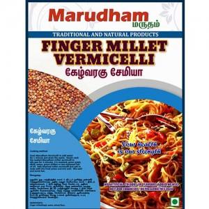 Finger Millet Ragi Semiya 200g - (ராகி)