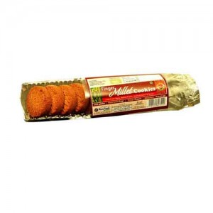 Finger Millet (Ragi) Cookies 90g
