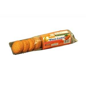 Wheat Badam Almond Cookies 90g