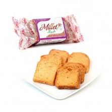 Millet Rusk - Barnyard Millet 110gm