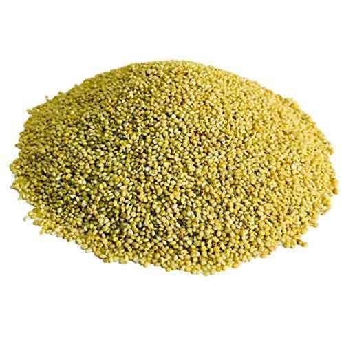 Brown Top Millet Rice (Korle) 1Kg