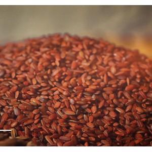Aruvatham Kuruvai Rice